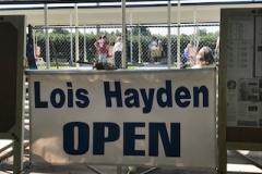 Hayden-6-1